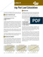 10-AN - Swimming Pool Dehumidifier Sizing[1].pdf