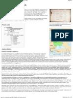 Tratado de Brest-Litovsk - Wikipedia, La Enciclopedia Libre