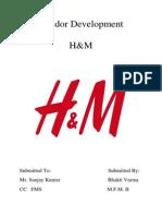 H&M_CB_Bhakti