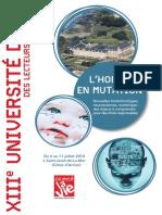 Flyer Technosciences2