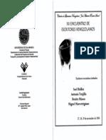 1. Publicidad (programa de mano XII).pdf