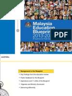 20140217 Blueprint