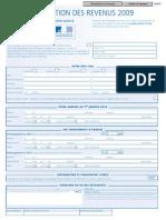 délcaration impôt_2010_5469 - Copie