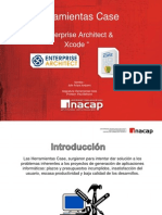 herramientascase-enterpricearchitectxcode-130408182041-phpapp01