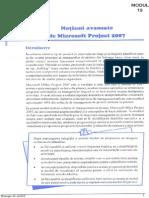 Manager de Proiect (16)