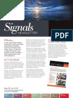 Signals 95