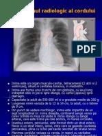 LP Examenul Radiologic Al Cordului