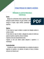 INSTALAÇÃO+DE+COMBATE+A+INCÊNDIO-slides