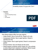 commonrailelectronicinjectionsystemsdieseldriveability-131103204953-phpapp01
