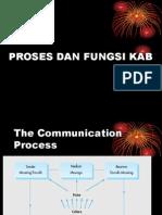 4 & 5 Fungsi Dan Proses Kab