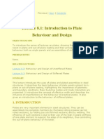 Introduction to Plate