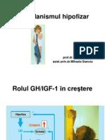 133362317-5-Nanismul-hipofizar