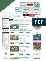 Residential apartment for sale in Khopoli Mumbai