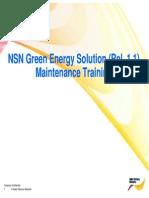 02_NSN GreenC Controller Maintenance