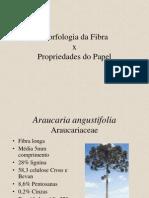 indicepapel.pdf