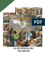LIBRO VIACRUCIS EN ESPANOL POR PAGINAS .PDF