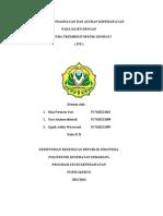 anak-itp-140122054353-phpapp01