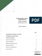 11-MNC Financial Statements 2011-2012