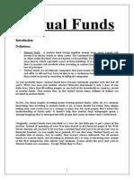 130472677-Mutual-funds