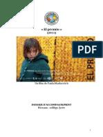 el-premio dossier-d-accompagnement