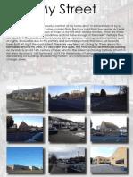 argumentative essay on divorce divorce adolescence 200 word essay about my street