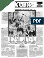 2003-12-03 Paura e Terrorismo