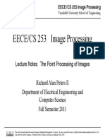 EECE253_03_PointProcessing