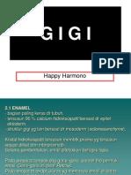 G I G I (histo)