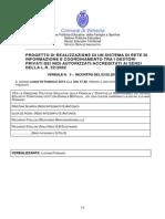 Verbale Rete Servzi 03-02-2014da approvare