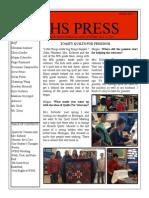 Spring WJHS Press Final