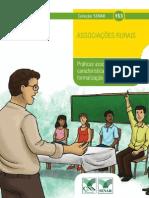CartilhaSENAR_153 - ASSOCIACOES RURAIS.pdf