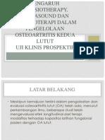 Jurnal Dr Tanto