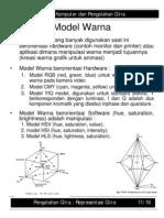 30.-pengolahan-citra[2].pdf