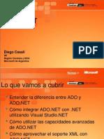 ADO_NET_v2