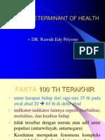 K11 - DETERMINAN SOSIAL-12