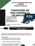 Guerrilla[1]
