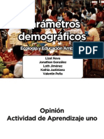 Parámetros demográficos.pdf