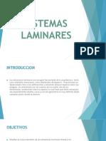 PRESENTACION LAMINARES