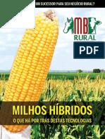 REVISTA MB RURAL 15 WEB.pdf
