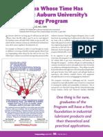 CompoundingsApril2014TheWhitePaper.pdf
