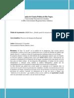 Ponencia S Corradini2 (MERCOSUR)