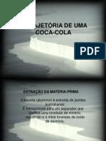 4.1 - COCA-COLA