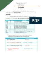 MII–U3 Actividad 1 Conjuntos.doc