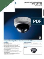 WV-CF102_2A Brochure