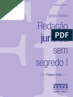 Redacao Juridica sem sem segredo v 6 (3).pdf