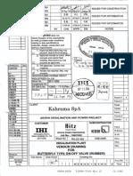 05011050-V2800-7110_1-IMG.pdf
