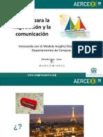 Perfiles Para Negociar y Comunicar_Marcon Deli