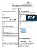 AVALIAÇÃO MATEMÁTICA-3-SUPERINTENDENCIA-final.pdf ataul