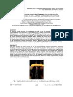 SOMIM Equemas Parametricos de Diseño Conceptual (A1_413)