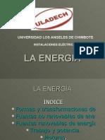 Energia y Sistemas de Generacion_2